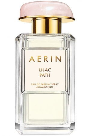 Estee Lauder Aerin Lilac Path - Eau de Parfum — Bild N1