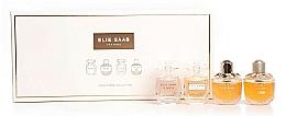 Düfte, Parfümerie und Kosmetik Elie Saab Parfum Miniature - Duftset (Eau de Parfum 4x7.5ml)
