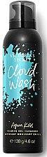Düfte, Parfümerie und Kosmetik Schäumendes Duschgel - Victoria's Secret Cloud Wash Aqua Kiss Foaming Gel