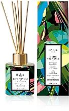 Düfte, Parfümerie und Kosmetik Aromadiffusor Zitrone - Baija Sieste Tropicale Home Fragrance