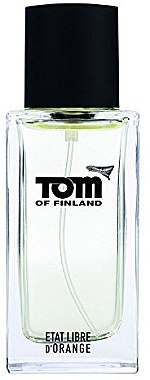 Etat Libre D'orange Tom Of Finland - Eau de Parfum — Bild N1