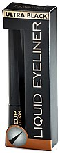 Düfte, Parfümerie und Kosmetik Liquid Eyeliner - Makeup Revolution Liquid Eyeliner