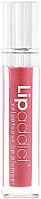 Düfte, Parfümerie und Kosmetik Lipgloss - Soaddicted Lipaddict Voluptuous Lip Plumper