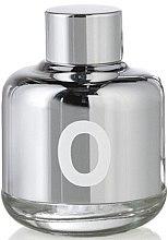 Düfte, Parfümerie und Kosmetik Blood Concept AB - Parfümöl