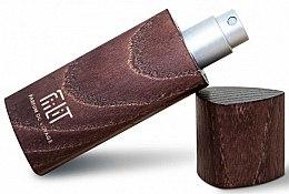 Düfte, Parfümerie und Kosmetik FiiLiT Tumbao-Cuba - Eau de Parfum (Mini)