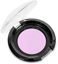 Düfte, Parfümerie und Kosmetik Matter Lidschatten - Affect Cosmetics Colour Attack Matt Eyeshadow (Zerstäuber)