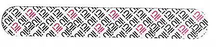 Nagelfeile mit Etui - Ilu Nail File With Case Medium 240/240 — Bild N2