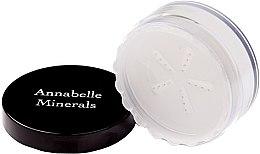 Düfte, Parfümerie und Kosmetik Leere Puderdose - Annabelle Minerals