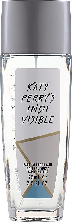 Katy Perry Indi Visible - Parfümiertes Körperspray