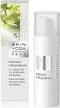 Düfte, Parfümerie und Kosmetik Intensives Liftingserum für das Gesicht - Artdeco Intensive Lifting Serum