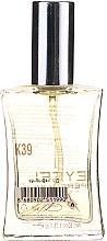 Eyfel Perfume K-39 - Eau de Parfum — Bild N2