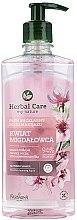 Düfte, Parfümerie und Kosmetik Mizellen-Reinigungswasser mit Mandelblüte - FFarmona Herbal Care Almond Flower Micellar Cleansing Liquid