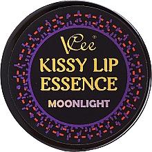 Düfte, Parfümerie und Kosmetik Nährende, regenerierende und schützende Lippenessenz - VCee Kiss Lip Essence Moomlight