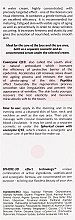 Serum-Konzentrat mit Coenzym Q10 - Floslek Skin Care Expert Sphere-3D Concentrate Serum With Coenzyme Q10 — Bild N3