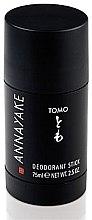 Düfte, Parfümerie und Kosmetik Annayake TOMO - Deostick