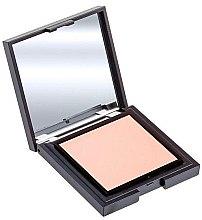 Düfte, Parfümerie und Kosmetik Kompaktpuder - Vipera Camera Photo Compact Powder