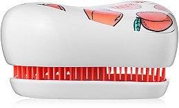 Haarbürste - Tangle Teezer Compact Styler Cheeky Peach — Bild N3