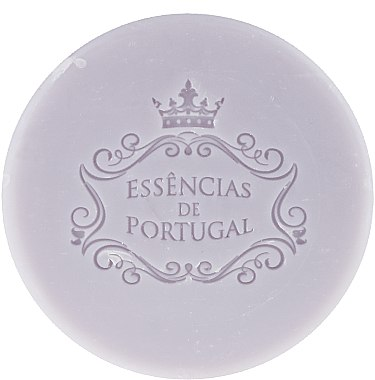 Naturseife Red Fruits - Essencias De Portugal Clerigos Red Fruits Soap Live Portugal Collection — Bild N3
