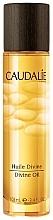 Düfte, Parfümerie und Kosmetik Körperöl - Caudalie Vinotherapie Divine Oil