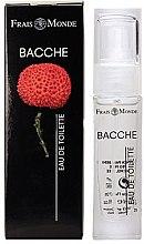 Düfte, Parfümerie und Kosmetik Frais Monde Berries - Eau de Toilette