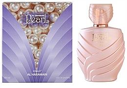 Düfte, Parfümerie und Kosmetik Al Haramain Pearl - Eau de Parfum