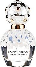 Marc Jacobs Daisy Dream - Duftset (Eau de Toilette/50ml + Duschgel/75ml + Körperlotion/75ml) — Bild N5