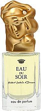 Sisley Eau du Soir - Duftset (Eau de Parfum 30ml + Körpercreme 50ml) — Bild N3