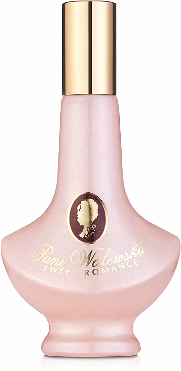 Miraculum Pani Walewska Sweet Romance - Parfum