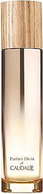 Caudalie Parfum Divin - Eau de Parfum — Bild N2