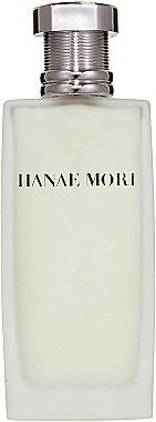 Hanae Mori HM - Eau de Toilette — Bild N4