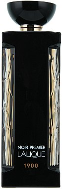 Lalique Fleur Universelle 1900 - Eau de Parfum — Bild N4