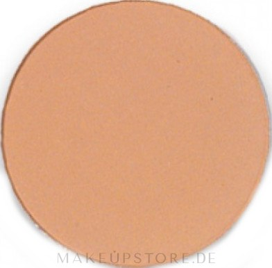 Kompakter Creme-Puder - Karaja Unicake Powder (7.5 g) — Bild 01 - Light Tan