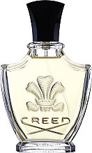 Düfte, Parfümerie und Kosmetik Creed Jasmin Imperatrice Eugenie - Eau de Parfum