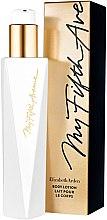 Düfte, Parfümerie und Kosmetik Elizabeth Arden My Fifth Avenue - Parfümierte Körperlotion