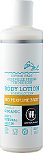 Düfte, Parfümerie und Kosmetik Körperlotion - Urtekram No Perfume Baby Body Lotion organic