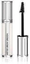Düfte, Parfümerie und Kosmetik Transparentes Augenbrauengel - Givenchy Mister Brow Groom