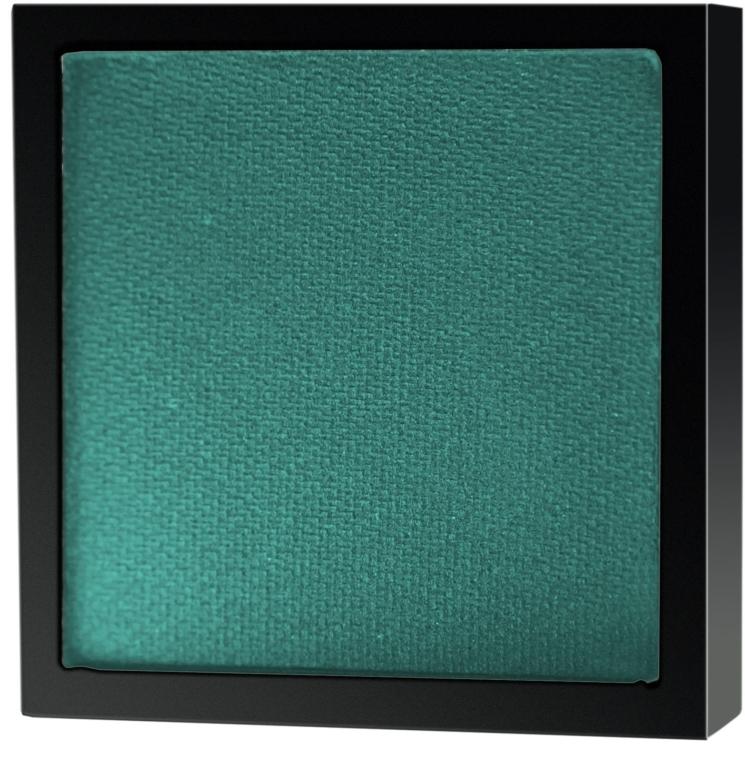 Lidschatten - Vipera Magnetic Play Zone Eyeshadow — Bild N2
