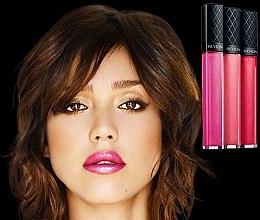 Lipgloss - Revlon Color Burst Lipgloss — Bild N2