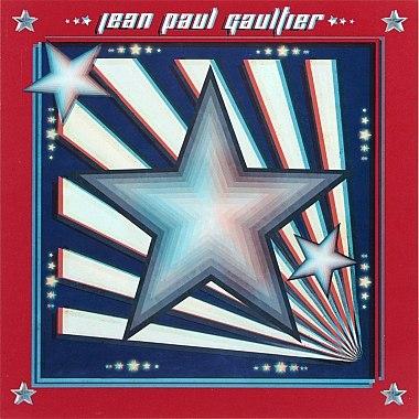Jean Paul Gaultier Le Male - Duftset (Eau de Toilette 75ml + Duschgel 75ml) — Bild N5