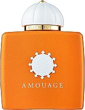 Düfte, Parfümerie und Kosmetik Amouage Beach Hut Woman - Eau de Parfum