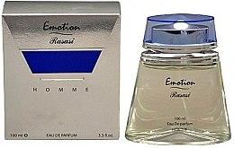 Düfte, Parfümerie und Kosmetik Rasasi Emotion Men - Eau de Parfum