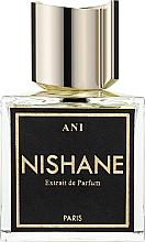 Düfte, Parfümerie und Kosmetik Nishane Ani - Parfum