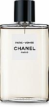 Düfte, Parfümerie und Kosmetik Chanel Les Eaux de Chanel Paris Venise - Eau de Toilette
