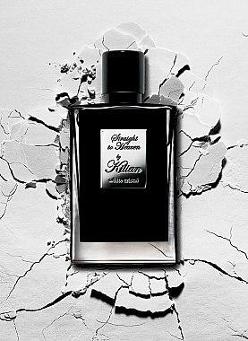 Kilian Straight to Heaven by Kilian - Eau de Parfum — Bild N5