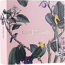 Düfte, Parfümerie und Kosmetik Guerlain Mon Guerlain - Duftset (Eau de Parfum 50ml + Körperlotion 75ml + Duschgel 75ml)