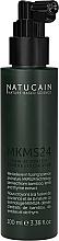 Düfte, Parfümerie und Kosmetik Aktivator zum Haarwachstum - Natucain MKMS24 Hair Activator