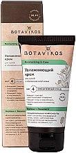 Düfte, Parfümerie und Kosmetik Feuchtigkeitsspendende Gesichtscreme für trockene Haut - Botavikos Recovery & Care
