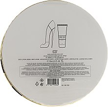 Carolina Herrera Good Girl Legere - Duftset (Eau de Parfum 50ml + Körperlotion 75ml) — Bild N2
