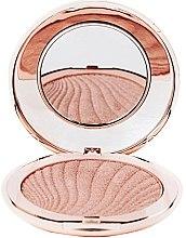 Düfte, Parfümerie und Kosmetik Highlighter - Affect Cosmetics Pro Make Up Academy Shimmer Highlighter