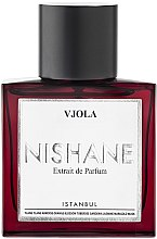 Düfte, Parfümerie und Kosmetik Nishane Vjola - Parfüm
